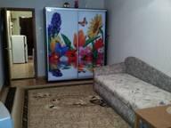 Сдается посуточно 1-комнатная квартира в Алуште. 0 м кв. улица Судакская дом 4
