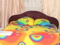 Сдается посуточно 3-комнатная квартира в Актау. 0 м кв. 7 микрорайон 27 дом