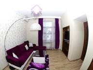 Сдается посуточно 2-комнатная квартира в Баку. 0 м кв. Üzeyir Hacıbəyov, 45