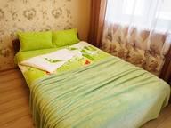Сдается посуточно 1-комнатная квартира в Раменском. 30 м кв. улица Высоковольтная, 21
