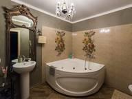 Сдается посуточно 1-комнатная квартира в Тольятти. 50 м кв. Приморский бульвар, 57