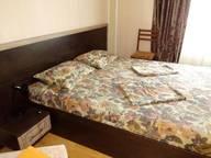 Сдается посуточно 1-комнатная квартира в Майкопе. 30 м кв. Пролетарская 413