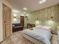 Сдается посуточно 1-комнатная квартира в Санкт-Петербурге. 0 м кв. Кирочная 32-34 А