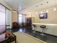 Сдается посуточно 1-комнатная квартира в Самаре. 0 м кв. улица Алексея Толстого, 135