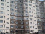 Сдается посуточно 1-комнатная квартира в Уфе. 0 м кв. Шакша  ул. Гвардейская 58\2
