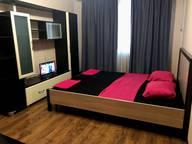 Сдается посуточно 1-комнатная квартира в Таганроге. 0 м кв. улица П.Осипенко 51/1