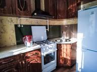 Сдается посуточно 2-комнатная квартира в Перми. 33 м кв. улица Ленина, 84