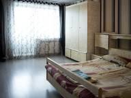 Сдается посуточно 1-комнатная квартира в Смоленске. 45 м кв. улица Маршала Конева, 29