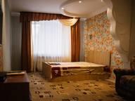 Сдается посуточно 1-комнатная квартира в Смоленске. 45 м кв. Трудовая улица, 2А