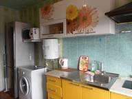 Сдается посуточно 1-комнатная квартира в Балашове. 0 м кв. ул. К. Маркса, д. 9