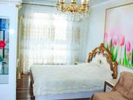 Сдается посуточно 1-комнатная квартира в Краснодаре. 0 м кв. Красная улица 176 лит 1/2,Россия