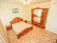 Сдается посуточно 3-комнатная квартира в Красноярске. 80 м кв. Республики, 33а