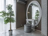 Сдается посуточно 2-комнатная квартира в Нижнем Новгороде. 65 м кв. ул. Студеная 68а