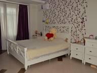 Сдается посуточно 1-комнатная квартира в Калининграде. 45 м кв. улица Каменная, 1