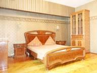 Сдается посуточно 2-комнатная квартира в Москве. 50 м кв. Автозаводская улица, 2