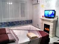 Сдается посуточно 1-комнатная квартира в Новотроицке. 33 м кв. улица Советская, 111