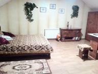 Сдается посуточно 1-комнатная квартира в Алматы. 0 м кв. Байтурсынова-Габдуллина