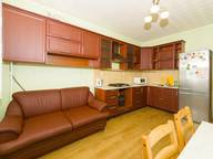 Сдается посуточно 1-комнатная квартира в Казани. 0 м кв. Чистопольская улица, 74
