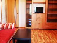 Сдается посуточно 2-комнатная квартира в Москве. 48 м кв. Зацепский Вал улица, 2с2