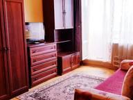 Сдается посуточно 1-комнатная квартира в Москве. 30 м кв. Сивашская улица, 6, к1