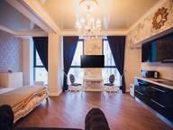 Сдается посуточно 1-комнатная квартира в Уфе. 40 м кв. улица Верхнеторговая площадь, 4