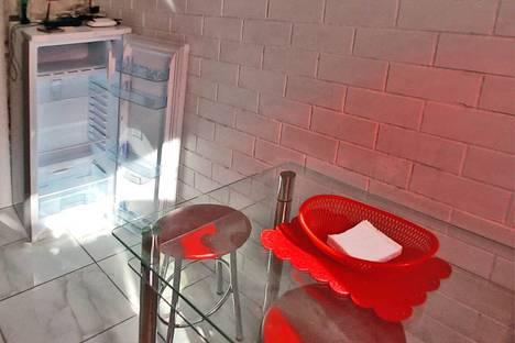Сдается 3-комнатная квартира посуточно в Воронеже, ул. Чайковского, д. 4.