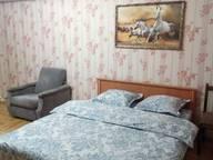 Сдается посуточно 1-комнатная квартира в Алматы. 24 м кв. пр.Гагарина 100
