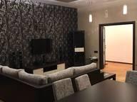 Сдается посуточно 3-комнатная квартира в Баку. 0 м кв. ул. Муртуза Мухтарова, 149