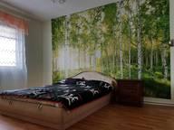 Сдается посуточно 2-комнатная квартира в Новом Уренгое. 0 м кв. Мкр.оптимистов дом 4 корп 2