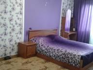 Сдается посуточно 1-комнатная квартира в Уфе. 34 м кв. Гафури, 101