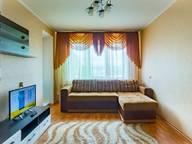 Сдается посуточно 2-комнатная квартира в Магнитогорске. 0 м кв. улица Советская, 157