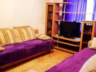 Сдается посуточно 2-комнатная квартира в Москве. 50 м кв. Дубининская улица, 2