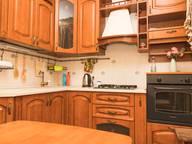 Сдается посуточно 3-комнатная квартира в Балакове. 0 м кв. улица Ленина, 118, подъезд 2