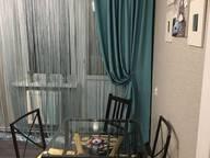 Сдается посуточно 2-комнатная квартира в Ростове-на-Дону. 45 м кв. ул. Мечникова, 47