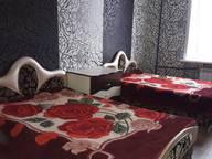 Сдается посуточно 2-комнатная квартира в Ангарске. 0 м кв. 76-й квартал дом 15