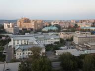 Сдается посуточно 1-комнатная квартира в Иркутске. 0 м кв. улица Лыткина 9/6