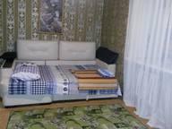 Сдается посуточно 1-комнатная квартира в Прокопьевске. 0 м кв. улица Яворского, 2