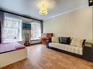 Сдается посуточно 2-комнатная квартира в Санкт-Петербурге. 49 м кв. 5-я Советская улица, 41