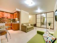 Сдается посуточно 2-комнатная квартира в Санкт-Петербурге. 49 м кв. Московский проспект, 205