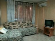 Сдается посуточно 1-комнатная квартира в Омске. 35 м кв. проспект маркса, 54