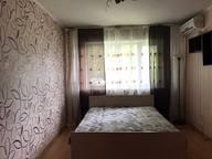 Сдается посуточно 1-комнатная квартира в Барнауле. 35 м кв. улица Молодежная, 16