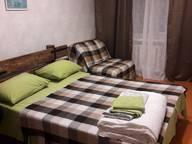 Сдается посуточно 2-комнатная квартира в Нижнем Тагиле. 0 м кв. улица К. Маркса 44