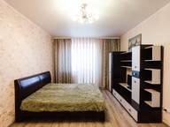 Сдается посуточно 1-комнатная квартира в Тюмени. 40 м кв. улица Максима Горького, 83
