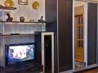 Сдается посуточно 1-комнатная квартира в Таганроге. 0 м кв. Петровская улица 9/11, Таганрог