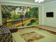 Сдается посуточно 2-комнатная квартира в Актобе. 100 м кв. 11мкр ул. Маметова 7