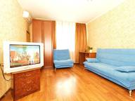 Сдается посуточно 1-комнатная квартира в Нижнем Новгороде. 35 м кв. ул. Звездинка, 7