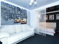 Сдается посуточно 1-комнатная квартира в Нижнем Новгороде. 32 м кв. площадь Максима Горького, 5/76