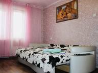 Сдается посуточно 1-комнатная квартира в Надыме. 33 м кв. Полярная 19