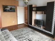 Сдается посуточно 2-комнатная квартира в Нижневартовске. 0 м кв. Дружбы Народов 25 Ханты-Мансийский автономный округ