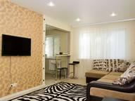 Сдается посуточно 1-комнатная квартира в Омске. 32 м кв. 16 военный городок 414 ,ЦИРК